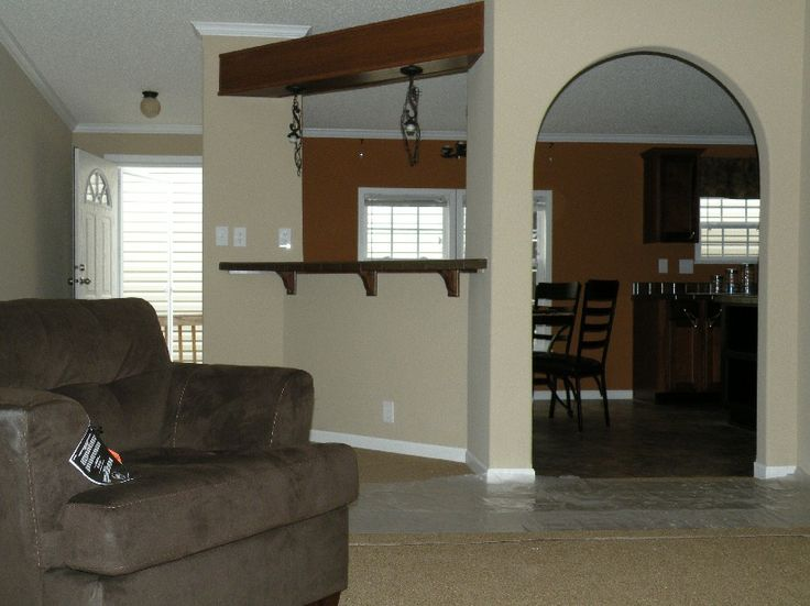 48 best images about double wides on pinterest news for Kentucky dream homes floor plans
