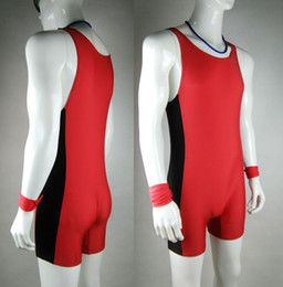 Cheap Wrestling Tights   Free Shipping Wrestling Tights under $100 ...