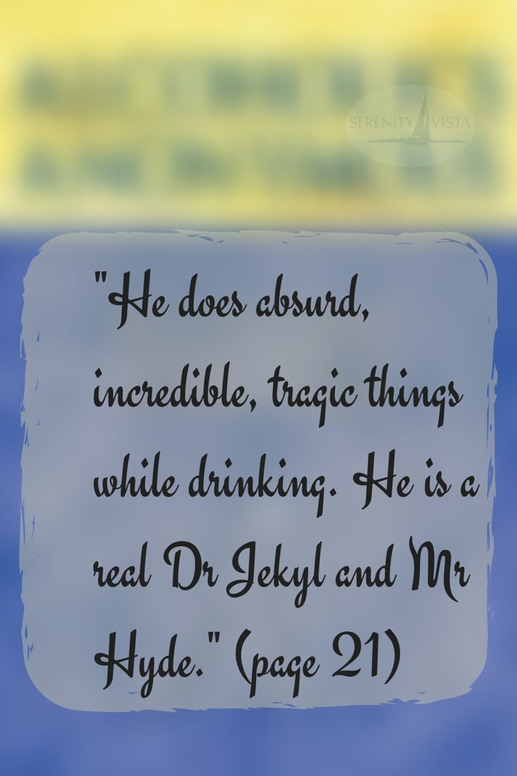 155 best aa images on pinterest recovery quotes addiction 155 best aa images on pinterest recovery quotes addiction recovery and alcoholics anonymous robcynllc Choice Image