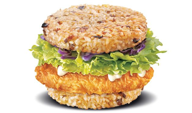 Did you know there are over 30 McDonalds Meals that are not on their standard menu? Check out these weird and wonderful creations! #mcdonalds #fastfood #burgers