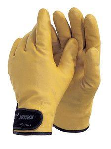 Rękawice ocieplane OS 1st NITRIX
