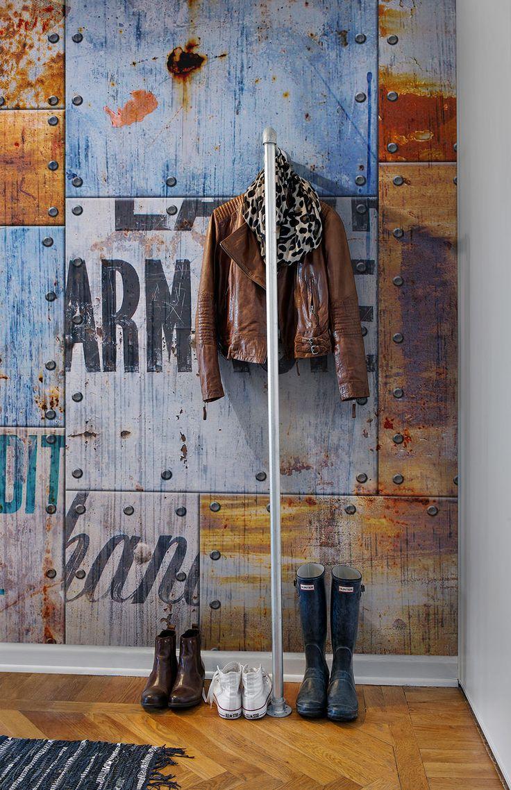 #Wallpaper #Duvarkagidi R12141  www.hdwalls.com.tr
