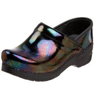 Dansko Women 39 S Professional Clog Shoes N Socks Pinterest Clogs Love And Women 39 S