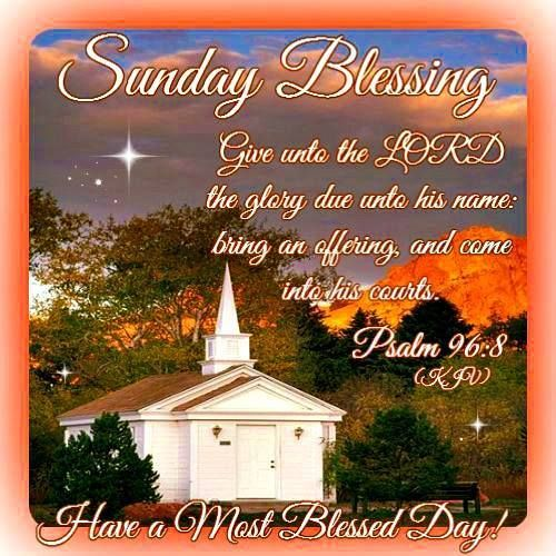 144 best sunday blessings images on pinterest happy sunday quotes good morning i pray that you have a safe and blessed day m4hsunfo