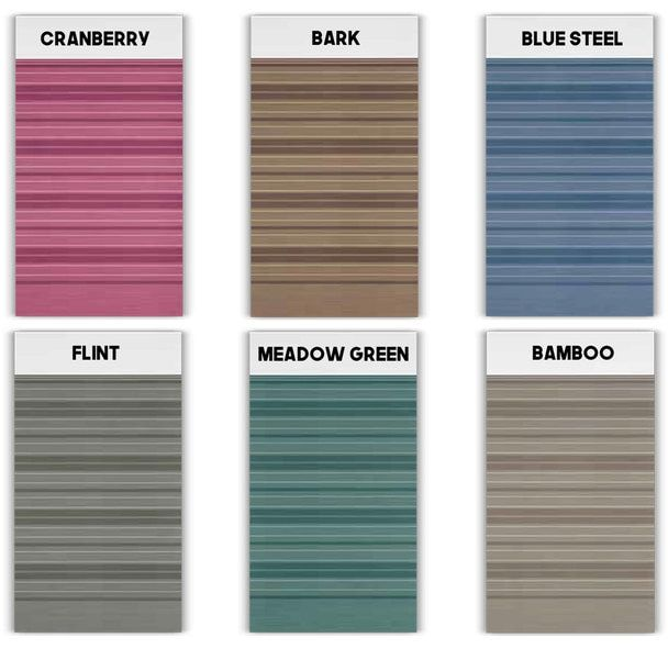 Dometic B3105699 Sunchaser Patio Awning Replacement Fabric Custom Patio Awning Awning Patio