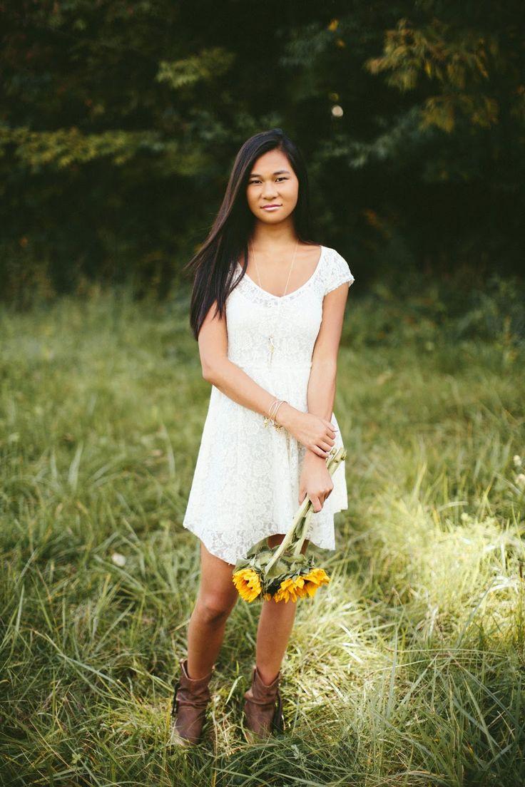 Jiji - 2015 Senior Session // Twinsburg, OH Portrait, Fashion & Wedding Photographer | J.P Photography