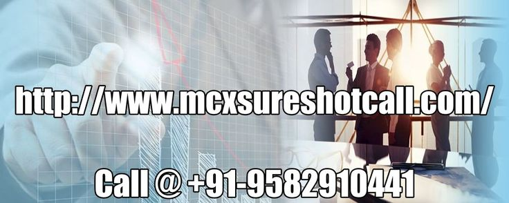 Crude Trading Tips,Crude oil Commodity Tips,Free Crude Tips,Free Mcx Crude Tips,I Want Free Trial Crude Oil Tips,Light Crude Oil Tips,Mcx Crude Call,Mcx Crude Oil,Mcx Crude Oil Report,Mcx Only Crude Oil 100% Tips,Mcx Sureshot Tips In Copper Crude,Mcx Tips In Crude Oil Only,Mcxcrudetips Only,Only Crude Oil Free Tips,Only Crude Oil Tips,Only Crude Trading Tips,Tips For Gold,Silver & Crude Oil,Tips Of Crude Analyti,Tips On Crude,Tips On Crude Oil trading Crude Free Trial Commodity