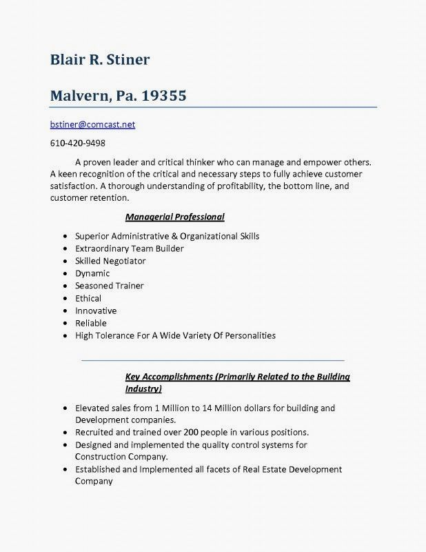 Resume Example Cv Example Professional And Creative Resume Design Cover Letter For Ms Word Resume Skills Job Resume Examples Resume Examples
