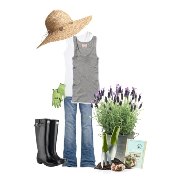 102 Best Images About Stylish Gardener On Pinterest Gardens Kew Gardens And Land Rovers