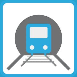 Indian Rail Train Info App for Android Free Download - Go4MobileApps.com