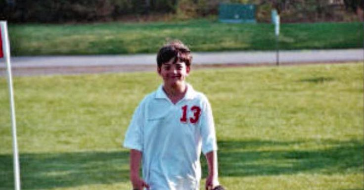 In 2008, Mary Ellias' 10-year-old son Hayden was doing what he loved the most — playing soccer during his team's big game in western Pennsylvania. Mary and her husband were watching from the sidelines as Hayden played the position of goalie. But no one was aware of the hidden danger standing right behind him. The crowd... View Article