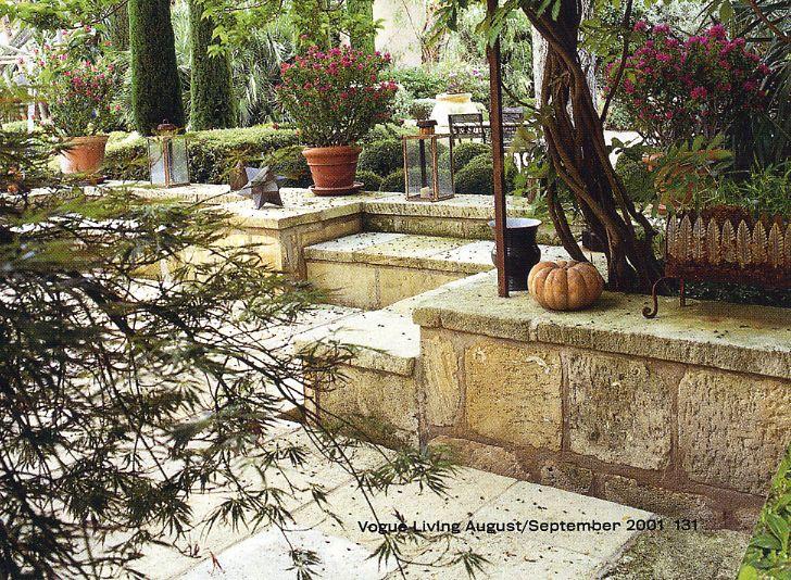 Les 79 meilleures images du tableau saint remy de provence for Recherche architecte paysagiste