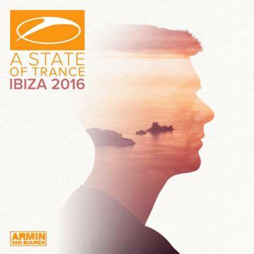Armin van Buuren - A State Of Trance Ibiza (2016) - http://cpasbien.pl/armin-van-buuren-a-state-of-trance-ibiza-2016/