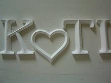 Say it in Finnish language! Home = Koti