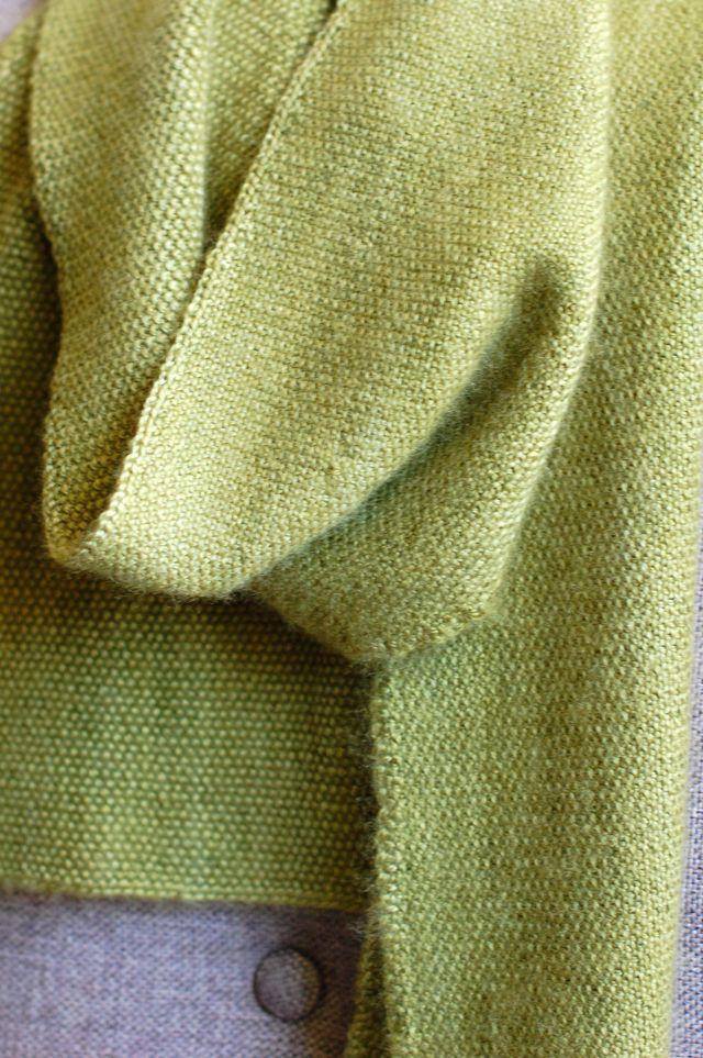 321 best Knit Linen Stitch images on Pinterest