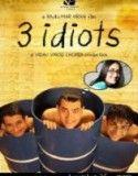 3 Aptal – 3 Idiots Full Hd Tek Parti 720p izle  http://www.fullfilmizle724.com/3-aptal-3-idiots-full-hd-tek-parti-720p-izle/