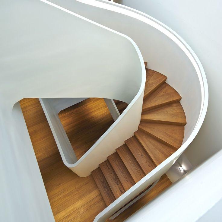 Contemporar Homes Design Singapore Adelto 05