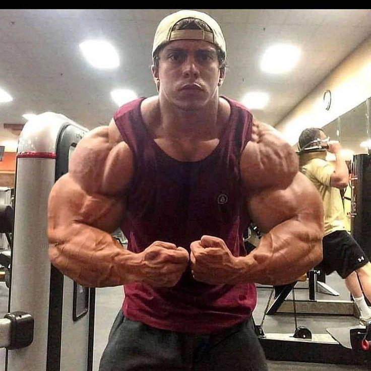 Fitness Gym On Instagram Real Or Fake Tag A Freind Bodybuilder Bodybuilding Work Workout Motivation Women Gym Workouts Bodybuilding