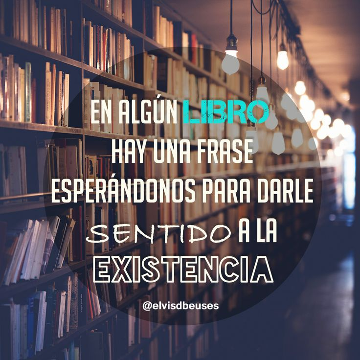 4177 best libreria images on Pinterest Personal development