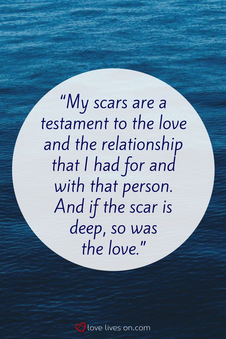 Loss Quotes Entrancing 90 Best Grief And Loss Quotes Images On Pinterest  Grief Definition