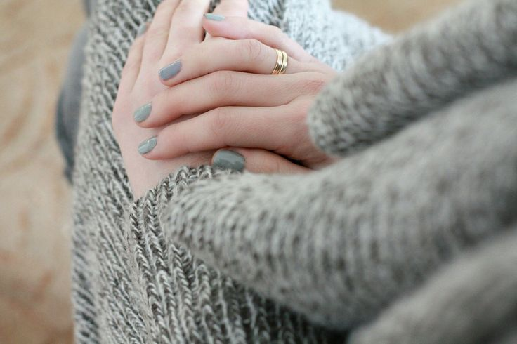 105 Stylish Gray