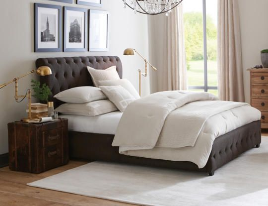 baldwyn queen upholstered bed art van furniture queen bedroom setsmaster