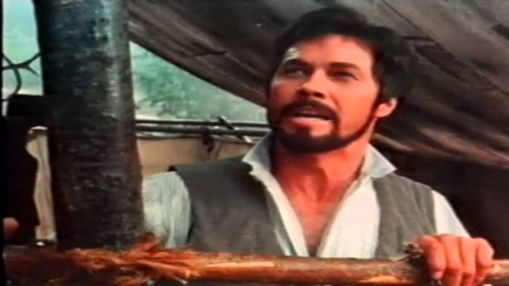 Harve Presnell They call the Wind Maria remastered Ok, so Harve did Mariah really well also in Paint Your Wagon,