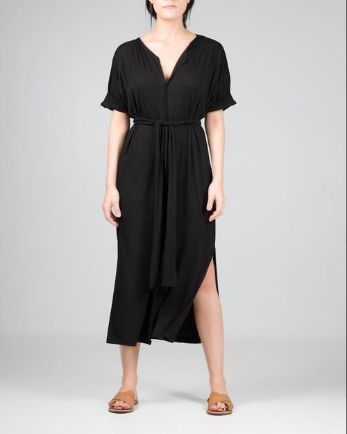 Organic Bamboo MM Dress