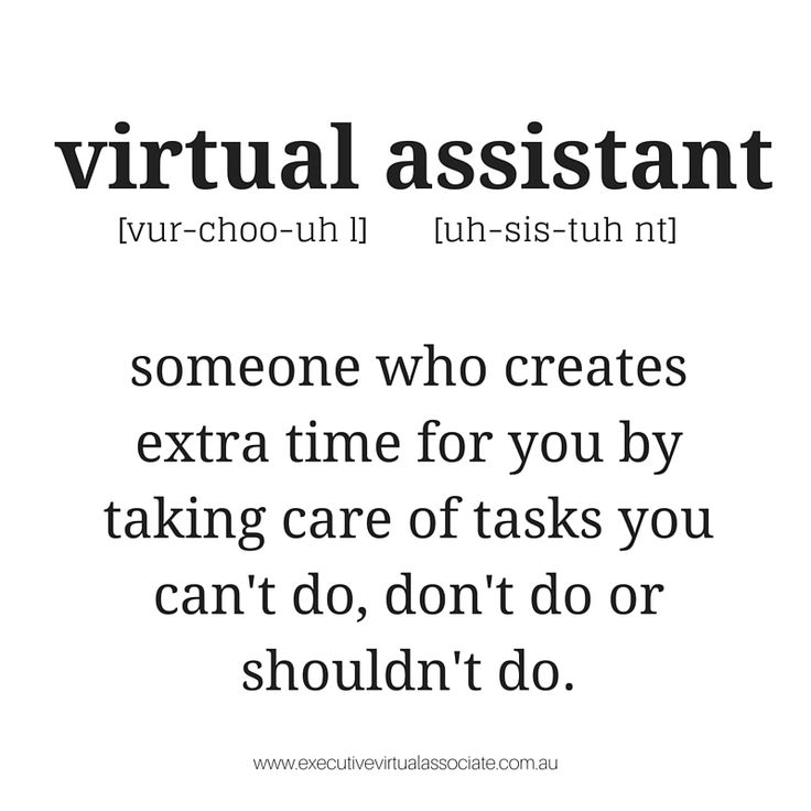 List of administrative assistant duties Practical resources for - executive assistant skills
