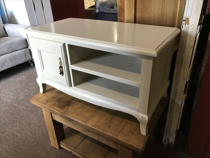 17 Best Ideas About White Tv Cabinet On Pinterest