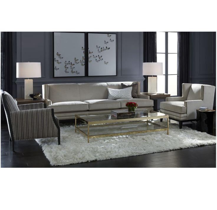 bobs living room sets%0A TASHA SOFA
