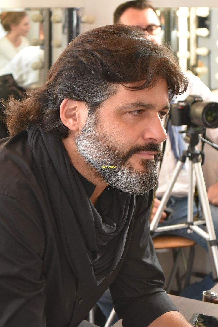 CASTING CINEMATOGRAFICO CON COSTANTINO COMITO