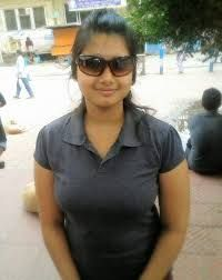 Image result for call girls bangalore