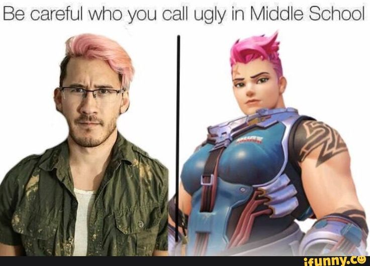 75 Best Images About Overwatch Memes On Pinterest Hit