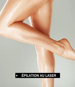 L'épilation permanente au laser : pour en finir avec vos poils - http://cinqsens.ca/lepilation-permanente-au-laser-pour-en-finir-avec-vos-poils/
