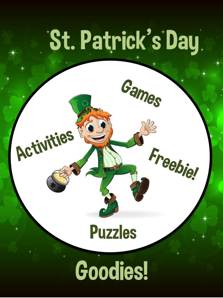 64 mejores imágenes de Saint Patrick\'s day en Pinterest | Día de san ...