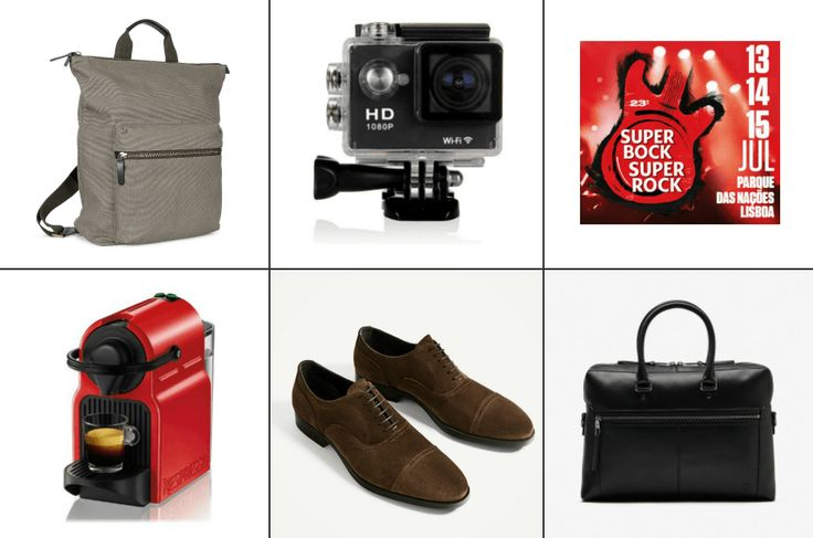 Valentine's day 2017 gifts for him