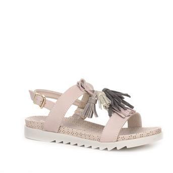 Brantano Sandalen Roze | Ruim aanbod schoenen, diverse merken & de nieuwste modetrends. Koop of reserveer je schoenen online bij schoenenwinkel Brantano. Gratis levering, tevreden of geld terug!
