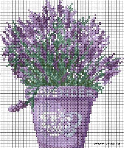 0_f0e60_ecfa1e2a_orig (431×512)
