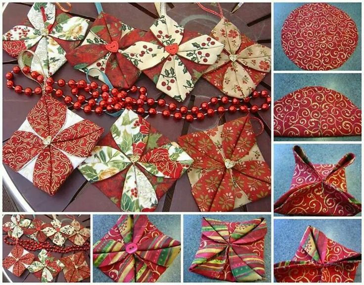 531 best natal images on Pinterest  Christmas crafts Christmas