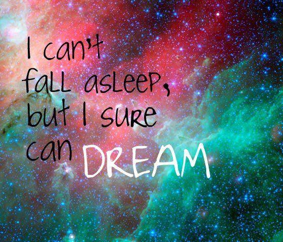 asleep, dream, love, sleep, space
