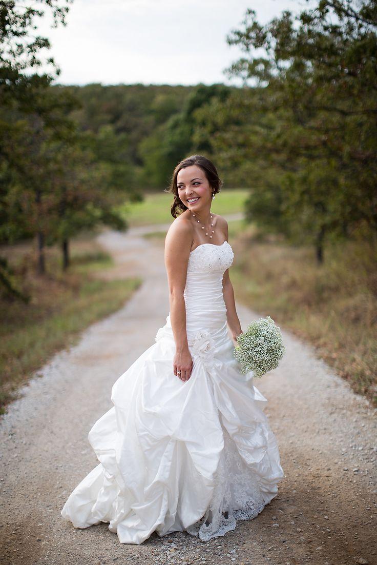 Wedding Dresses Tulsa Ok Obamaletter