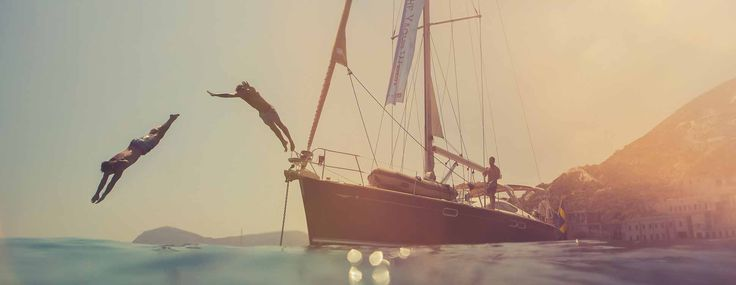 """""""Catch the trade winds in your sails. Explore. Dream. Discover."""" -Mark Twain ♥"""