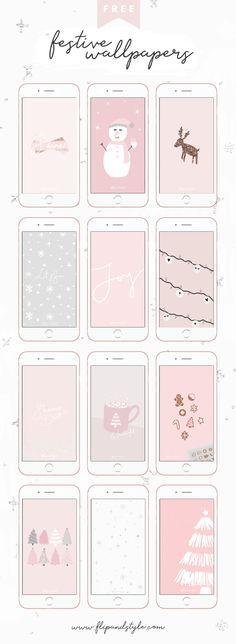 best 25  cute desktop wallpaper ideas on pinterest