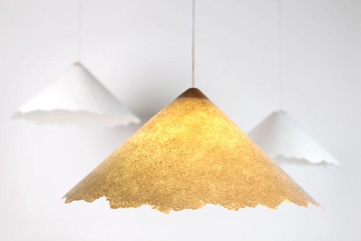 lighting, lamp, bamboo paper, diffusion
