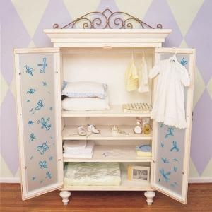 25 Best Ideas About Baby Armoire On Pinterest Nursery Armoire Dress Up Closet And Princess