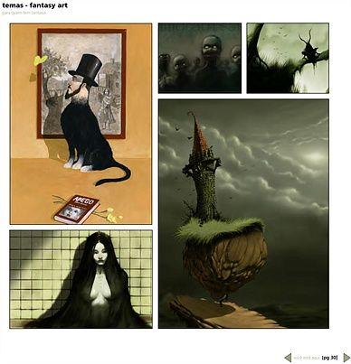 IMOTIV Team Illustrators & Animators - Storyboard Illustrations, Animatics & 2D, 3D & Animations