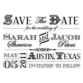 Weddings in addition Old West Signs additionally 328129522827184851 also Ideas For Decorating With Burlap moreover How To Draw Landscapes8. on barn weddings