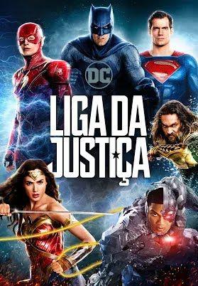 Liga dela justicia 1 temporada latino dating