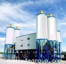 http://www.xdegroup.com/sell-ready_mixed_concrete_batching_plant-695328.html. Ready-mixed Concrete Batching Plant, Concrete Mixing Machine , Construction Machinery,  Our mixing plants adopt integrated structure, complete machine set installation, so it can move conveniently, and the price is reasonable. 2) The control system is full automatic, and it have function of screen display, matched storage, compensating fall automatically, and it can also achieve manual controlling.